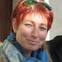 Jeanne D'Aout (Anneke Koremans)